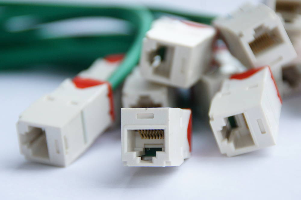 Czym różni się router ADSL od DSL