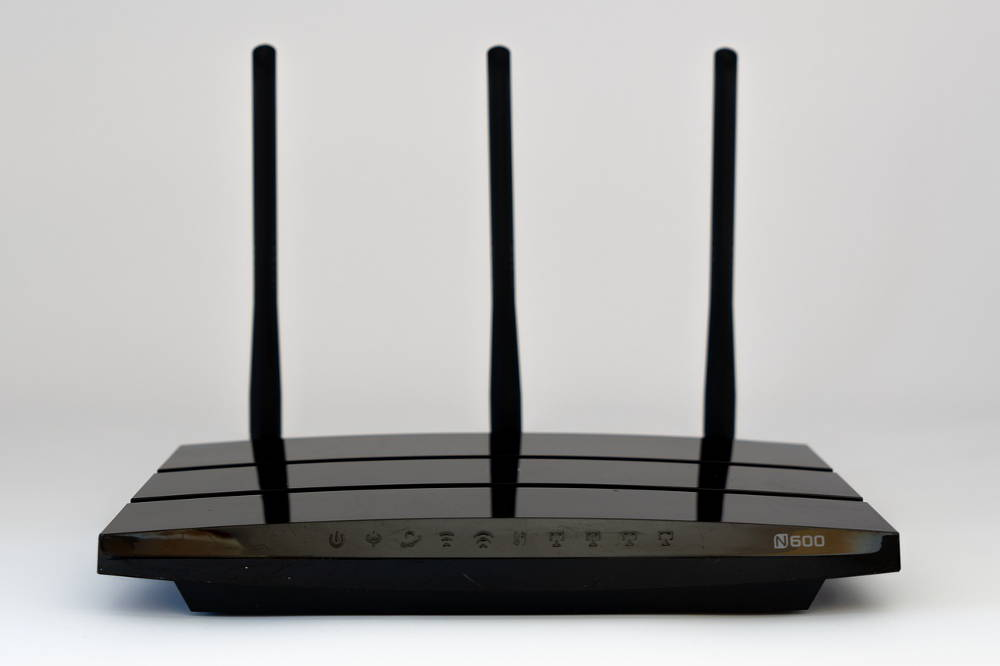 Czym się różni modem od routera