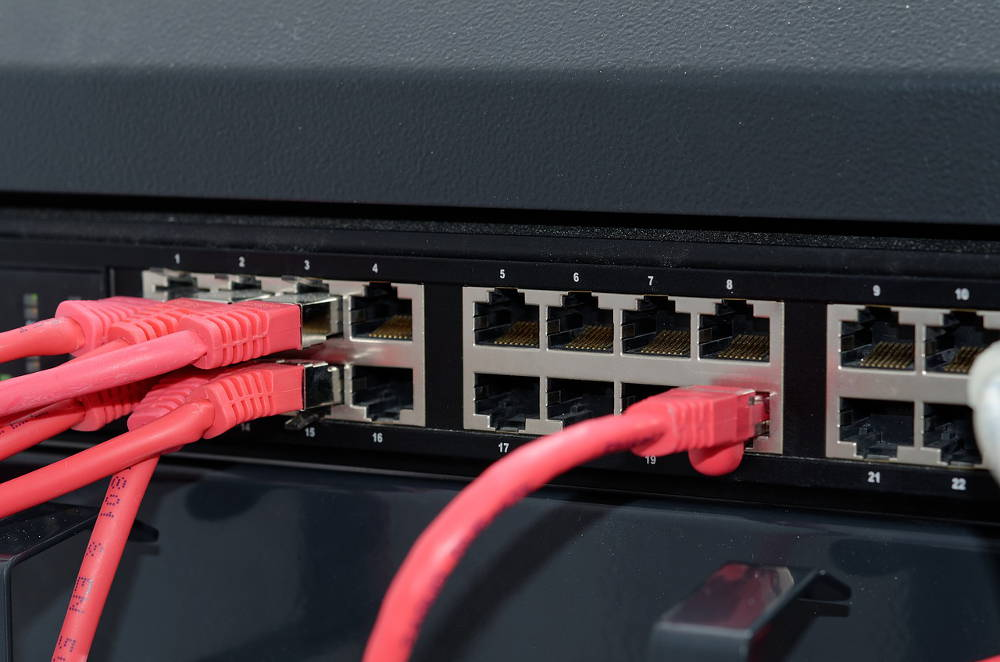 Jak skonfigurować router